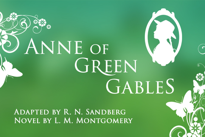 Anne-Green-Gables-Art