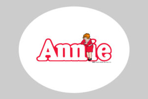 Annie-Art