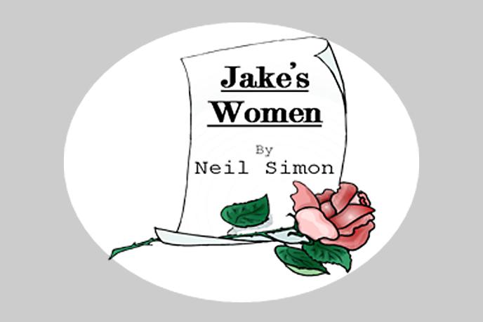 JakesWomen-Art