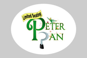 PeterPan-Art