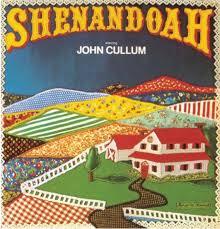Shenandoah-image