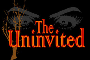 Uninvited-Art