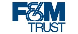 fm.trust_