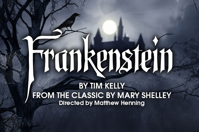 Frankenstein-Homepage-2017