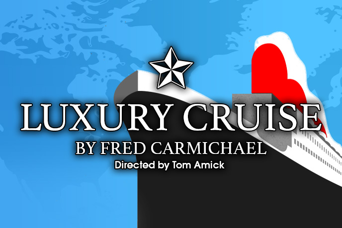 LuxuryCruise-Homepage-2018