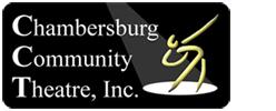 Chambersburg Community Theatre