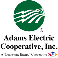Adams Electric