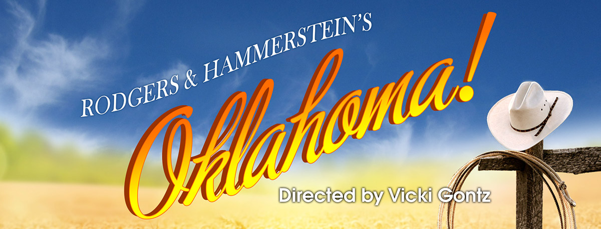 Oklahoma-Auditions-web2